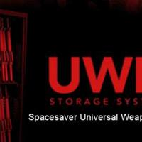 Mastering the Weapons Rack at Spacesaver Corporation
