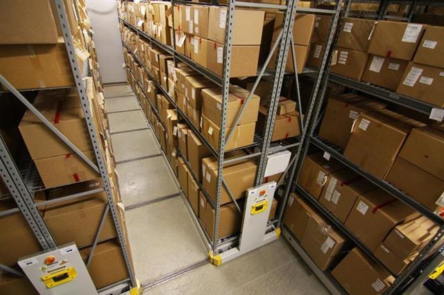 Storage storage houston for Storage 77080