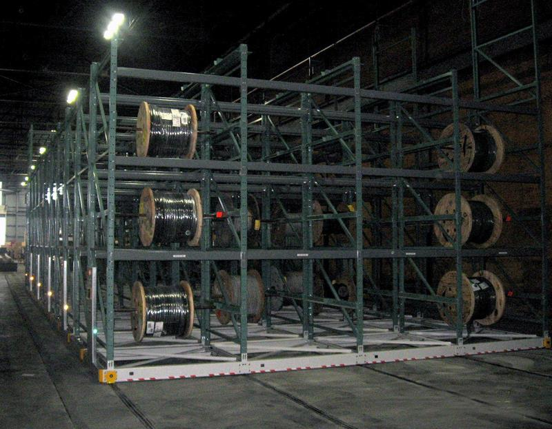 network wiring standard network wiring bremerton wa photo gallery - spacesaver industrial