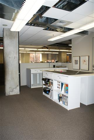 Perfect Posted In Office Furniture Stores The Best Office Furniture Stores