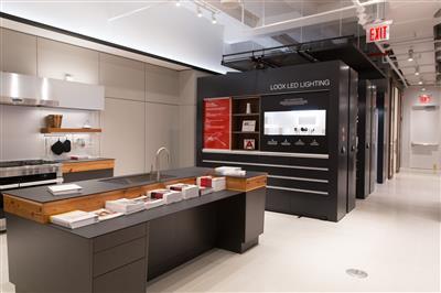 Space saving showroom display.jpg