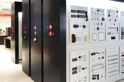 Showroom displays more products in less space.jpg
