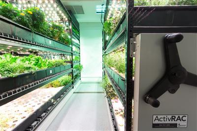 Farm One hydroponic shelves that move.jpg