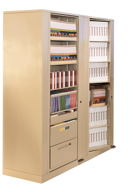 Revolving File Cabinets Pictures   yvotube.com